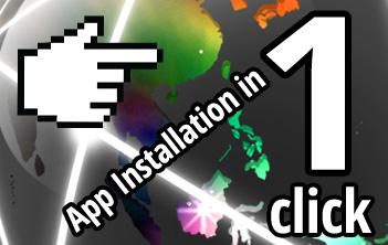 Web Applications Installer